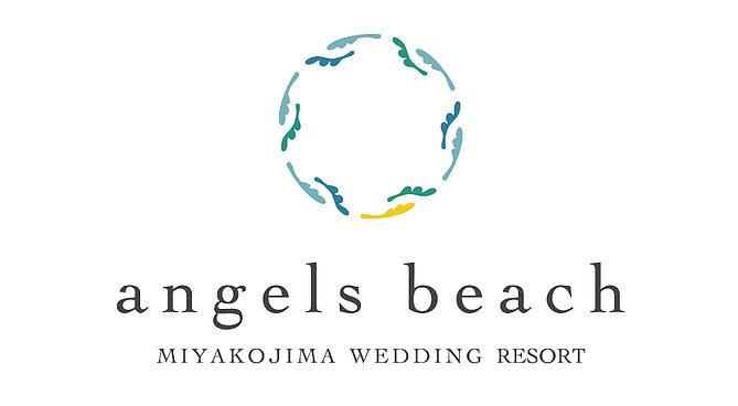 angels beach